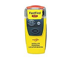 FAST FIND 220 Personal Locator Beacon 2