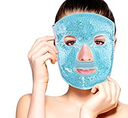 Beauty Face Masks