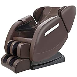 Massage-Chair-Recliner-with-Zero-Gravity