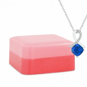 Neacklace Soap Bar