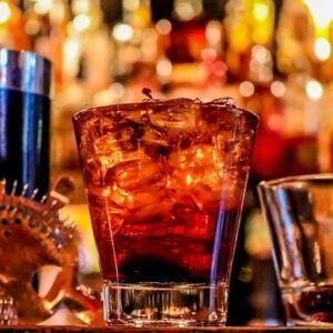 Bar Gift Sets for Men