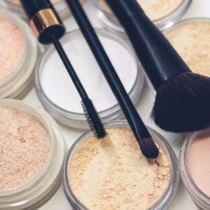 Makeup Gift Sets/Palettes