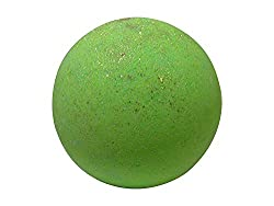 Gifts That Are Green: Emerald Springs Bath Bombs by The Bath Bomb Co.