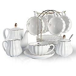 Porcelain Sets British Royal Series
