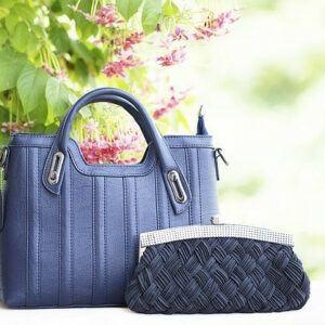 Women's Purses and Handbags