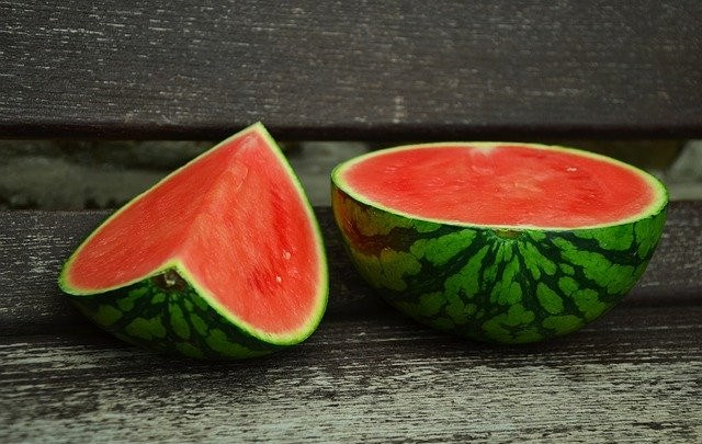 Random And Obscure Holidays To Make Your Week More Fun: Watermelon Day