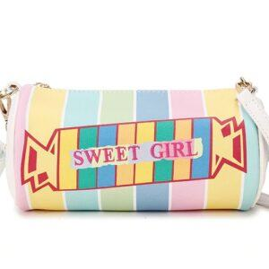 Sweet Treats: Sweet Candy Design
