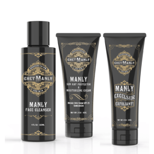 Manly-Essentials-Mens-Skin-Care-Bundle