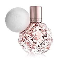 Ariana Grande Ari Eau de Parfum Spray for WomenAriana Grande Ari Eau de Parfum Spray for Women