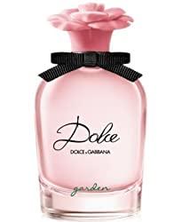 DOLCE&GABBANA Dolce Garden Eau de Parfum Spray