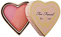 Sweethearts Perfect Flush Blush in Candy Glow