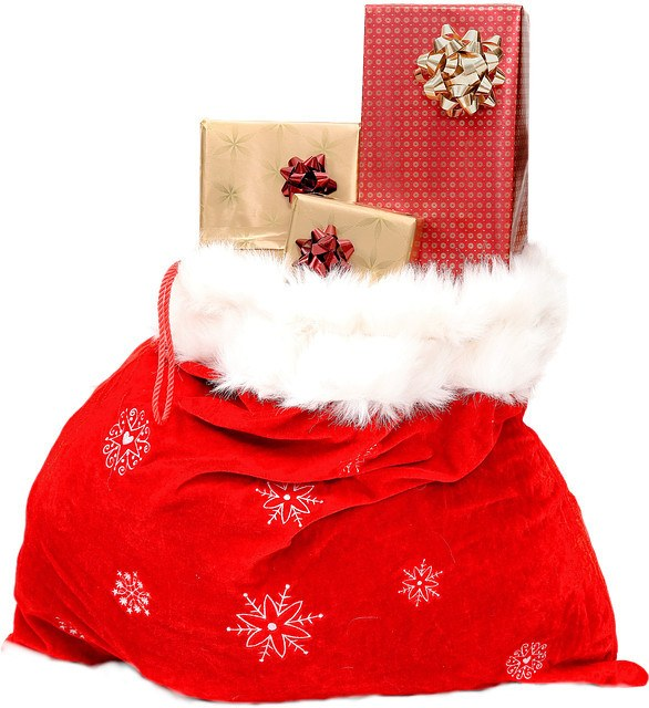 Best Christmas Gifts For A Man