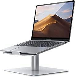 Lamicall Laptop Rise