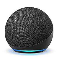 Echo Dot 4th Generation