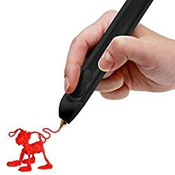 best gifts for teenage boys: 3D Printing Pen