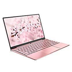 """Daysky V14S Laptop Pink 14.1"""""""