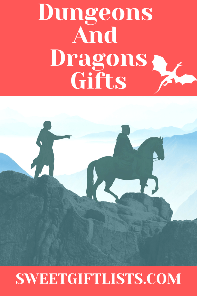 https://sweetgiftlists.com/dungeons-and-dragons-gifts/