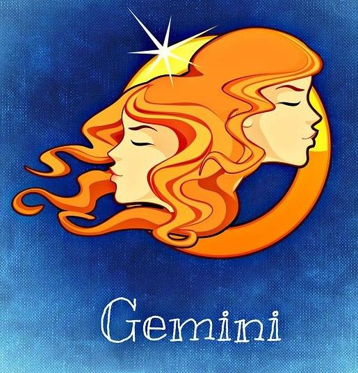 Gemini Gifts