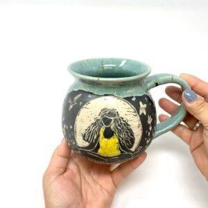 Air Zodiac Mug 1