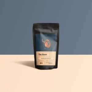 Cancer Zodiac Coffee