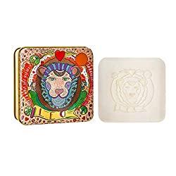 Pre de Provence Leo Zodiac Soap