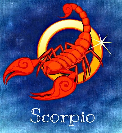 Scorpio Gifts