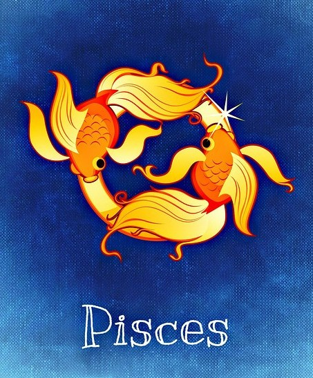 Pisces Gifts