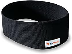 AcousticSheep RunPhones Wireless Headphones