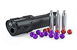 PepperBall LIFELITE Personal Defense Launcher Kit
